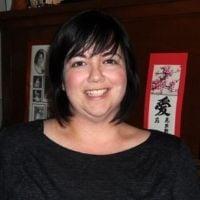Christina Mune