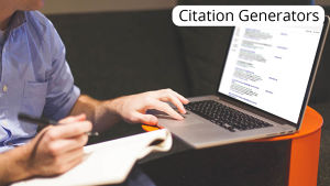Citation Generator-thumb