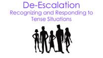 DeEscalationPart1 tutorial image (1)