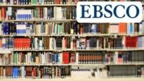 EBSCO Thumbnail