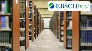 EBSCOhost-thumb