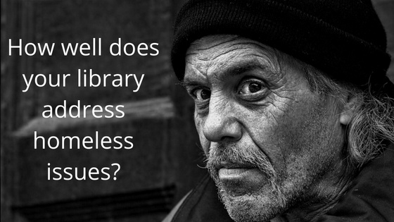 Blog_Title_-_How_well_does_your_library_address_homeless_issues.jpg