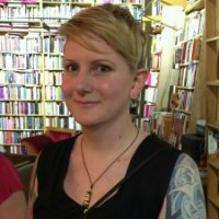 Erica Findley, EveryLibrary Board Member.jpg