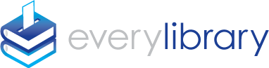 EveryLibrary_Logo-Final.png