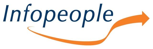 Infopeople_Logo _no-tagline.jpg
