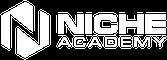 Logo_White-60.png