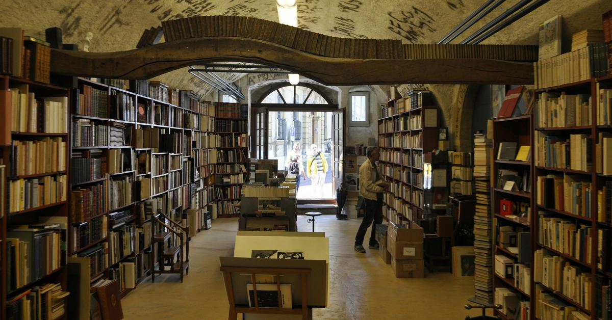 book shop.png