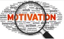 Motivation Thumbnail