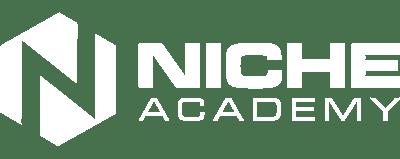 Niche Academy - White Logo.png