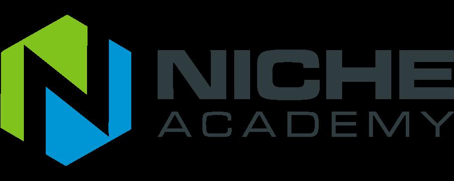 Niche Academy Logo-1.png