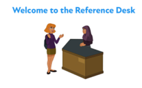 Welcome to the Reference Desk Image_02