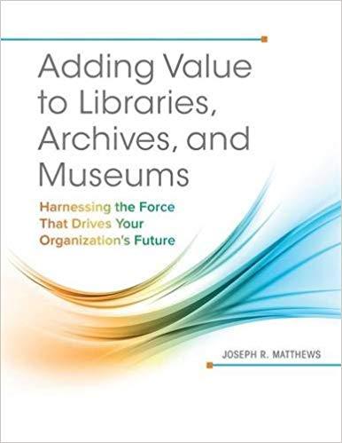 adding-value-book-jacket