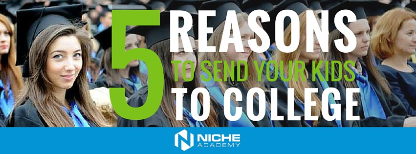 5_Reasons_to_Send_Your_Kids_to_College