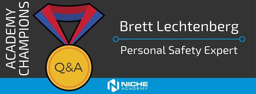Academy_Champions_QA_Brett_Lechtenberg_Personal_Safety_Expert