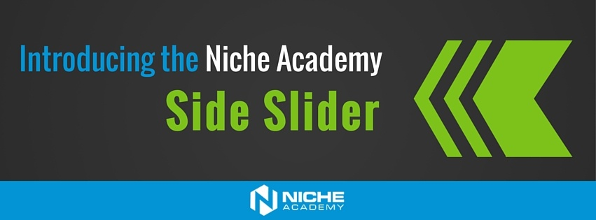 Introducing_the_Niche_Academy_Side_Slider