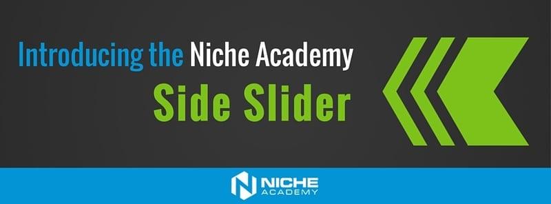 Introducing_the_Niche_Academy_Side_Slider