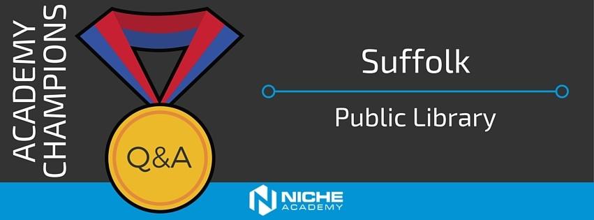 Niche_Academy_Champions_QA-Suffolk_Public_Library