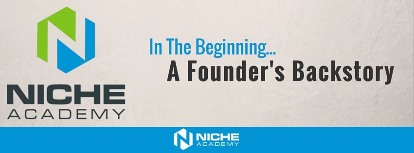 Niche_Academy_in_the_beginning_-_a_founders_story