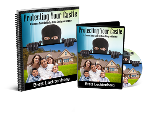 Protecting_Your_Castle_Book_and_Video_S0011