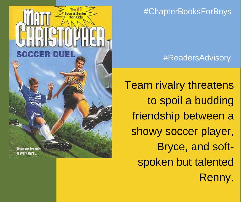 Soccer_Duel_ReadersAdvisory