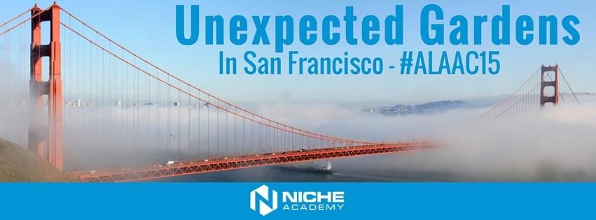 Unexpected_Gardens_in_San_Francisco_-_ALAAC15
