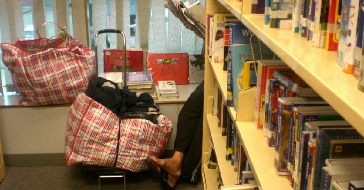 bags in library.jpg