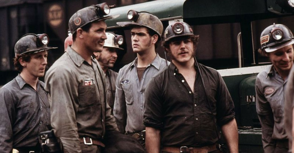 coal miners.jpg