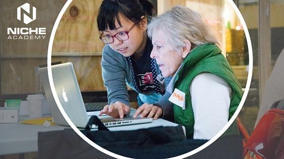 Library Collaborators