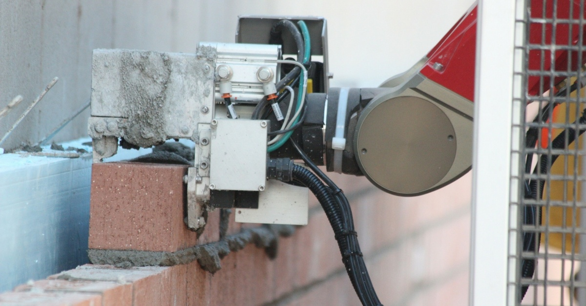 robotic bricklayer.jpg