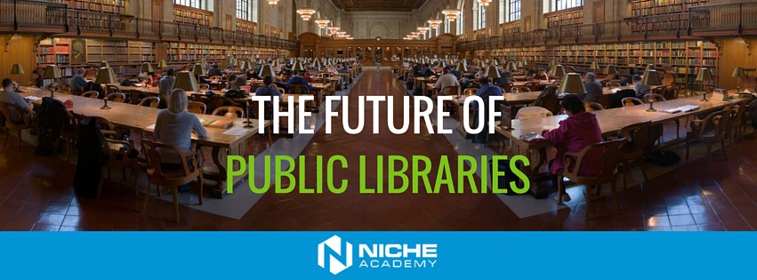 the_future_of_public_libraries