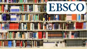 ebsco tutorial image
