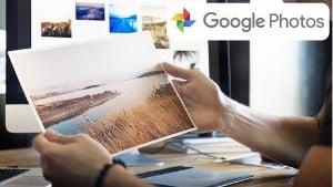google photos thumb