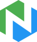 logo only (1)