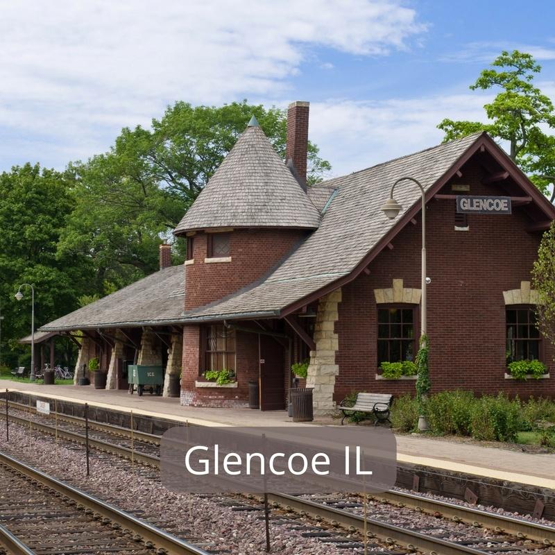 Glencoe IL
