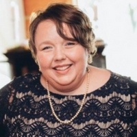 Michelle Merritt