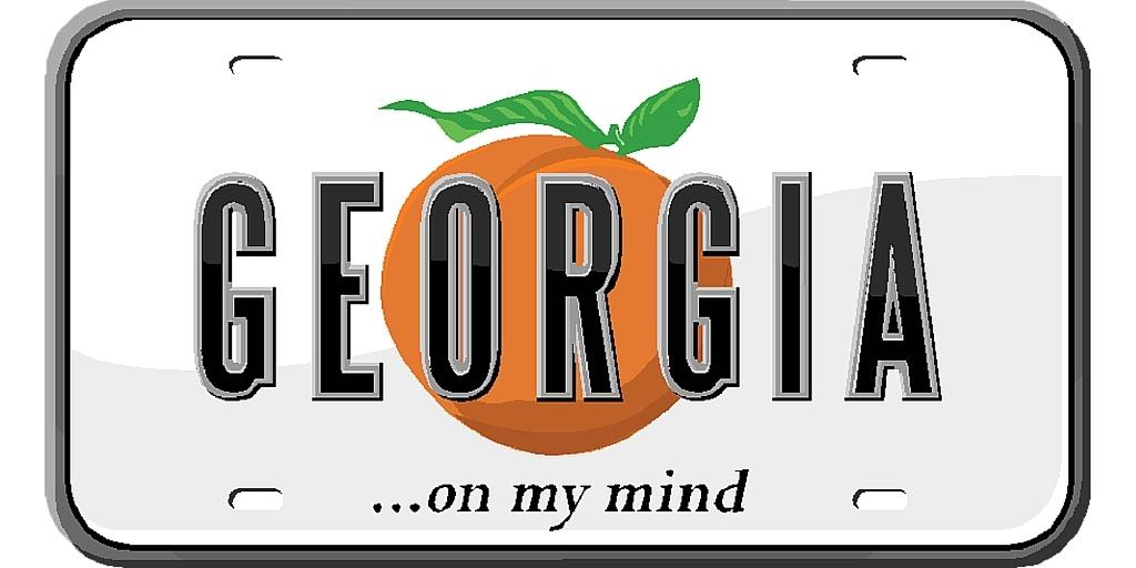 Twitter_-_Georgia_On_My_Mind.jpg