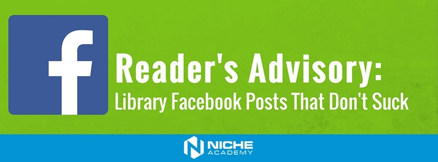 Readers_Advisory_Library_Facebook_Posts_That_Dont_Suck