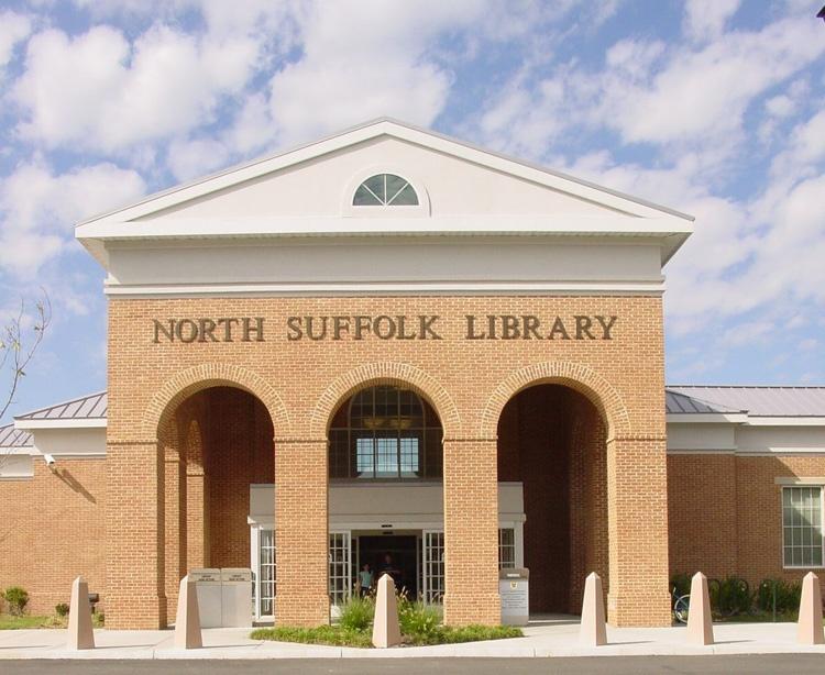 Suffolk_PL_Entrance
