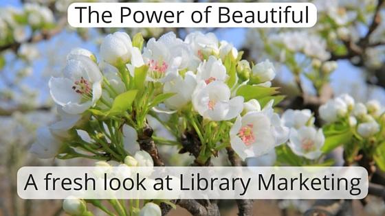The_Power_of_Beautiful.jpg
