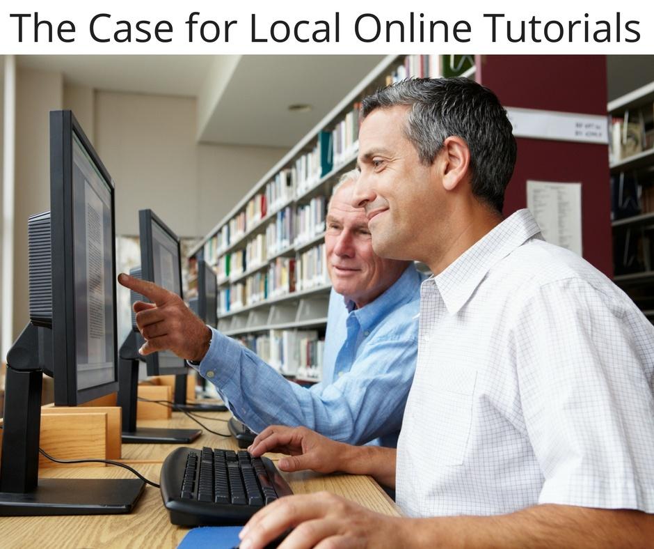 local online tutorials.jpg