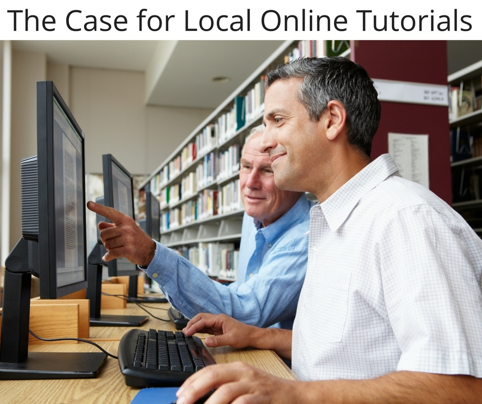local online tutorials.jpg